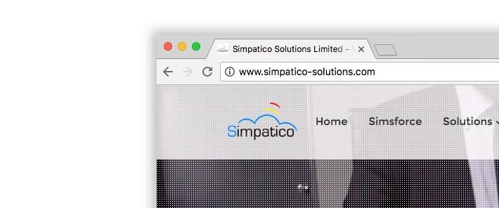 simpatico-case-header-img